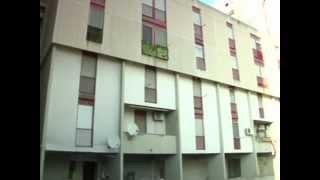 preview picture of video 'Speciale Case popolari Pomezia: Via Singen'