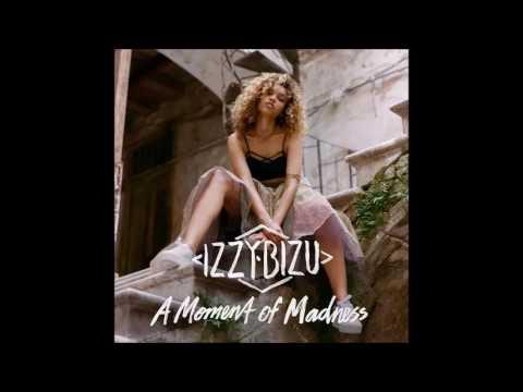 Izzy bizu - Naïve Soul