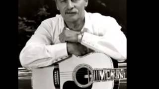 Vern Gosdin -- What Would Your Memories Do