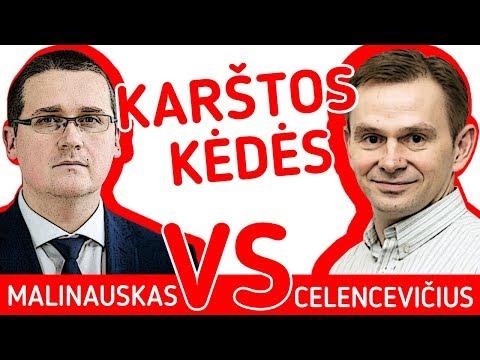 Užsidirbti pinigų Latvijoje internete