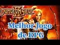 Dungeon Siege Ii Melhor Jogo De Rpg Live 62