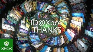 500 titoli ID@Xbox pubblicati