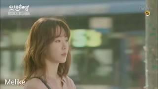 Kore Klip: Olmayacak Bir Hayal