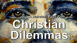 Christian Dilemmas - The Secret History of the Bible - HD Movie