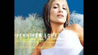 Jennifer Lopez - Waiting For Tonight (Hex Hector Remix)