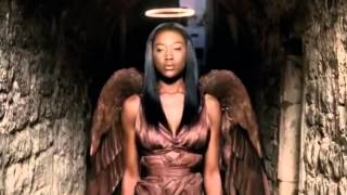 Tavares - Heaven Must Be Missing An Angel Extended