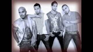 4ever Mas Que Un Amor FT K7 (TKA)