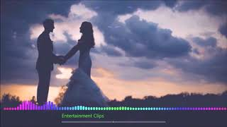 Romantic Ringtone | whatsapp status tamil | love cut songs | Peter Studios