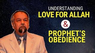 DarseQuran┇Surah Aal-e-Imran (3:29-32)