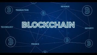 LEARN HOW TO MAKE YOUR OWN BLOCKCHAIN