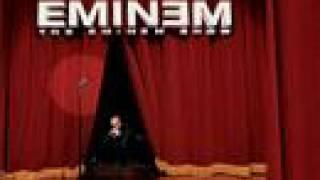 Eminem - Say What You Say