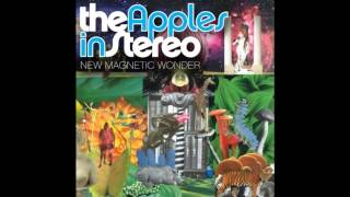 The Apples in Stereo- Sunndal Song