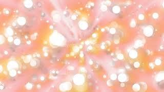 Bokeh background loop | Pink Yellow bokeh background | Royalty Free Footages | Light leaks videos HD