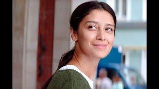 Отличный фильм про любовь 21 века 2017года
