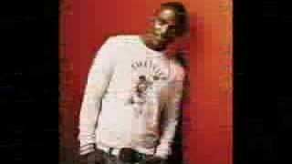 akon ft. 2pac SNITCH remix