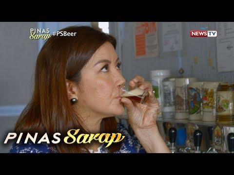 Pag-aalis ng pamamaga pagkatapos ng dibdib pagtitistis