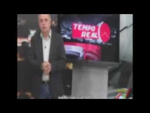 Léo Ladeia cobra postura do SINJOR e OAB - Gente de Opinião