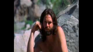 """The Doors Summer's Almost Gone Video by """"The Doors Portal"""""""