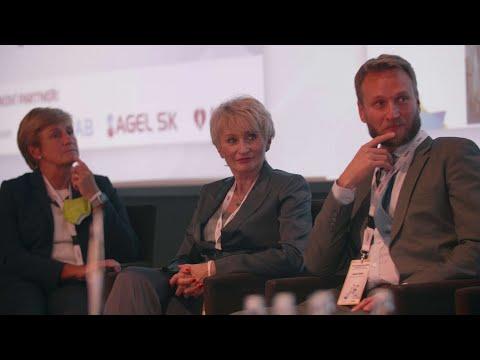 Video: XIV. Sympozium AGEL 2021 - Biologická léčba napříč obory