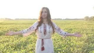 """З Днем Незалежності, Україно! Відео-вітання від команди """"Нового Погляду""""."""