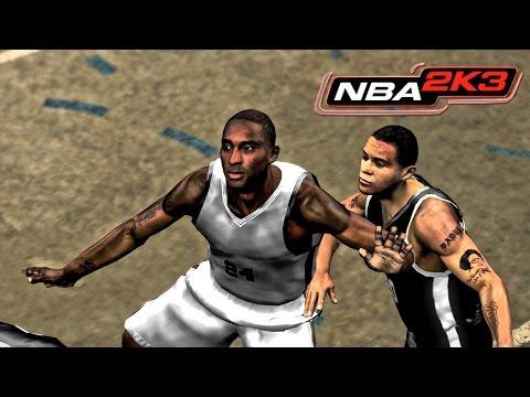 nba 2k3 gamecube download
