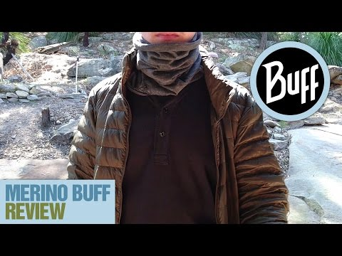 Buff Merino Wool Review