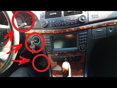 Download How to enter hidden menu in Climatronic Audi A6 C5
