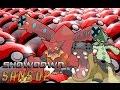 Download Video Pokemon Showdown Şans b/CaptainFlygon & FlyingKebab - [Bölüm 02] Showdown Türkiye Odası