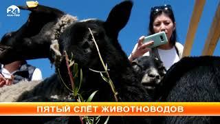 Президент Сооронбай Жээнбеков посетил Свободную экономическую зону Бишкека