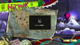 JoJo's Bizarre Adventure: Eyes Of Heaven 2nd Demo - Online #8: Online Is Dead!