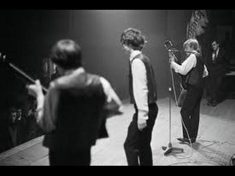 Rolling Stones - Little By Little