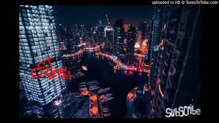 Martin Garrix ft.Clinton Kane Drown (Remix) (BUENTEMA.BID)