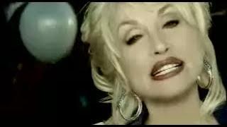 Dolly Parton Welcome Home
