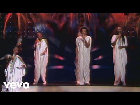 Boney M. - El Lute (Fantastic Boney M. 20.08.1979) (VOD)
