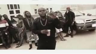 OneTouch Ft Roko, Kbenzy, Jtunez    Epa Viral Video