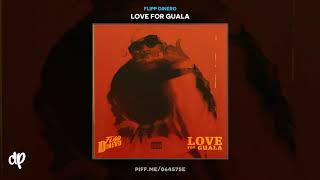 Flipp Dinero   How I Move Ft. Lil Baby [LOVE FOR GUALA]
