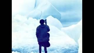 In The Maze - Tsunematsu Matsui (feat. Anneli Marian Drecker)