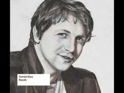 Tomáš Klus - Treplev