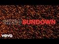 SIX60 - Sundown (Audio)