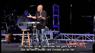 COMMENT NE PAS FAIRE DE DISCIPLE ?