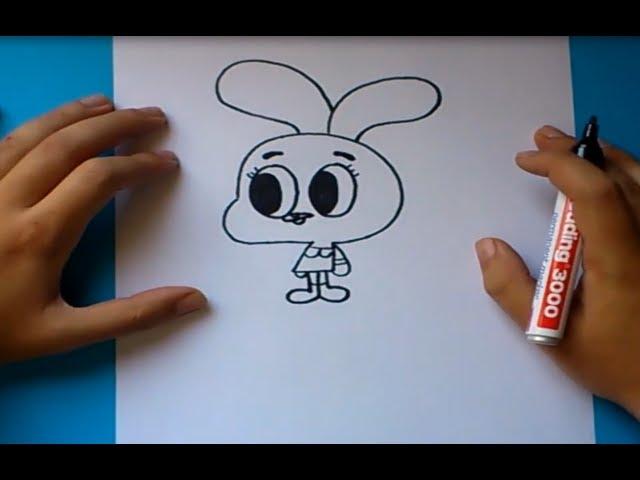 Como-dibujar-a-anais-paso