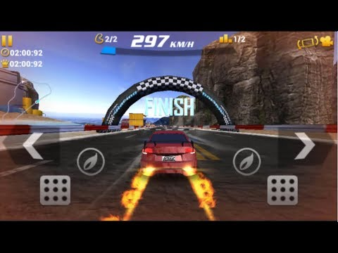 Amazing Real Car Dubai Drift Racing Game Android HD Gameplay For Kids Children And Toddlers Part 2