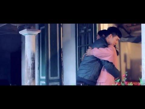 [OFFICIAL MV HD] GỬI MẸ ! - S2m Production - Hay và ý nghĩa thật