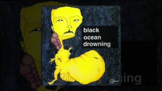 Black Ocean Drowning - Animosities (Official Audio)