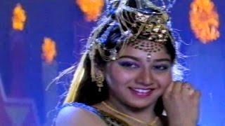 Ananda Jyothi Kannada Movie Songs | O Priyathama | Shivaraj Kumar, Sudha Rani