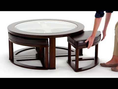 Marion Coffee Table Ashley Furniture Homestore