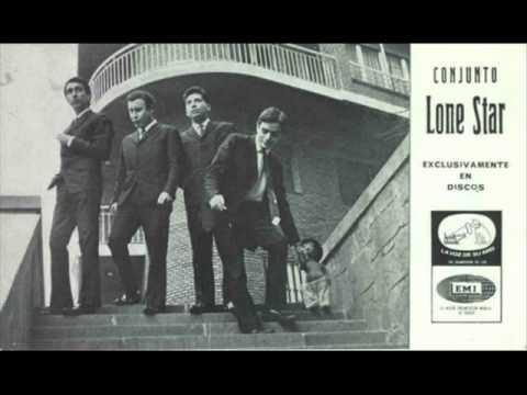 Lone Star - Rio Sin Fin (1966)