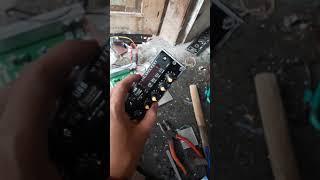 Cara Merakit Amplifier Mobil Power Mobil Usb Mp3 Fm