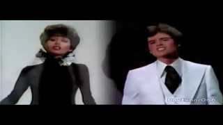 YOU ARE MY SOUL AND MY LIFE INSPIRATION-DONNY & MARIE OSMOND