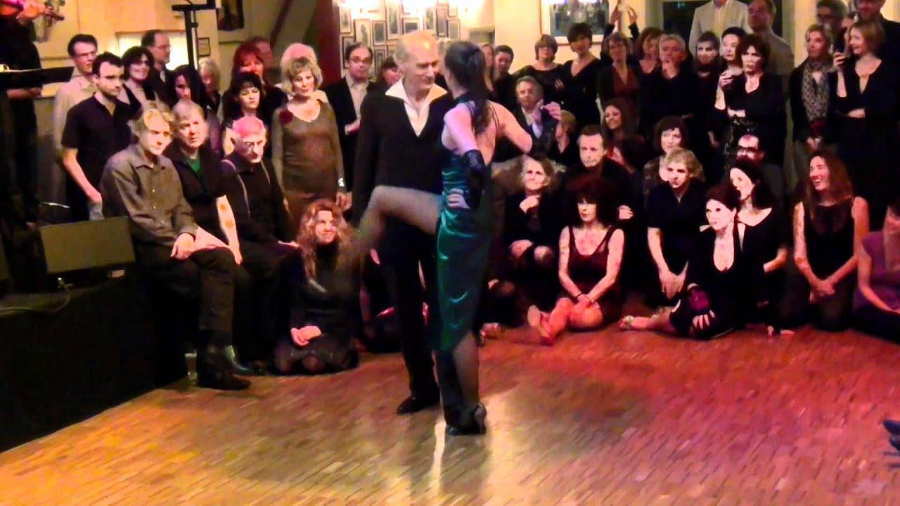 <br />PREPARENSE<br />tango